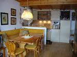 Confortevole Appartamento Sulle Dolomiti