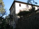 Appartamento In Villa Dell'800 Vicino Al Mare
