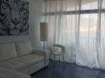 Apartamento Playa Del Cura Con Vistas Al Mar