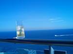Espectacular Atico 1ª Linea Playa
