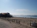 Apartamento Playa De Peniche (surf)