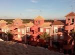 Disfruta De La Playa Y Del Encanto De Doñana