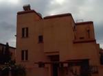 Villa Calme