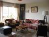 Nice Appartement F3 Corniche Fleurie Vue Mer