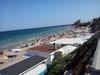 Casa A 100m De La Playa