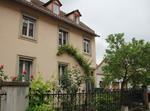 Maison (duplex Ou Gîte Urbain à Strasbourg)