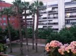 Nice Flat In Mataró (barcelona)