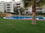 Tarragona - Mediterraneo
