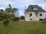 Maison à 500 M De La Mer
