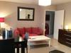 Nice Appt 2 Bedrooms - 20 Mn From Eiffel Tower