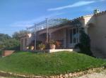 Villa And Jacuzzi (pont Du Gard)