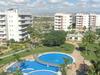 Preciosa Casa Para Veranear En Alicante