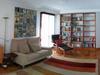 Two Bedroom Flat In San Sebastian
