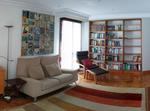 Two Bedroom Flat In San Sebastian