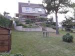 Maison 160 M² Avec Jardin Proche De Paris