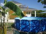 Villa En Guadeloupe