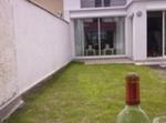 Maison Dans Bordeaux Avec Jardin