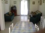 Appartamento Vicino Taormina