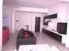 Ampio Appartamento Pochi Km Dal Centro