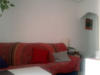 Apartamento Con Terraza En El Barrio Salamanca