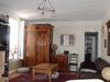 Paris - Near Nation - Apt 80 M2 - 3 Bedrooms