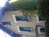 Grande Maison à 40 Minutes De Lyon