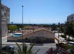 Apartamento En La Marina Del Pinet