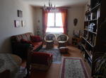 Appartement 3 Pièces à Paris Avec Une Belle Vue