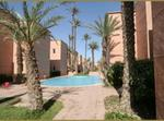 Riad à Marrakech ( Maroc)