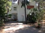 Villa Bifamiliare – Castellaneta Marina