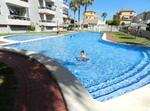 Bungalow En Torrevieja Alicante España