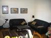 Appartement 4 Pièces Centre De Genève