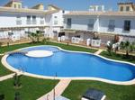 Casa Alcoceber Playa Moro. 6 Personas