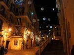 Casa Via Duomo Salerno