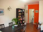 Appartamento Torino Precollina