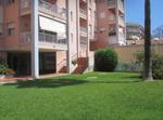 Apartamento De Playa En Javea