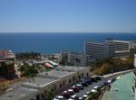 Apartamento Con Vistas Al Mar, Playa Bajondillo