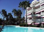 Apartamento Playa Alcossebre