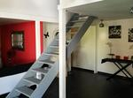 St Martin !!!! Duplex Moderne 2 Chambres