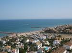 Apartamento En La Playa De Valencia