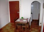 Beautiful Providencia Apartment Best City Zone