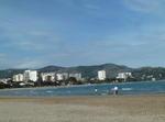 Piso A 5 Minutos De La Playa