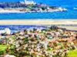 Casita De Playa Y Golf En Pedreña, Bahía Santander
