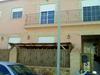 Apartamento En Lo Pagan,