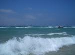 Magnificas Playas Y Sol.... Zahara De Los Atunes