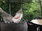 Confortable Casa Entre El Bosque Y La Ciudad