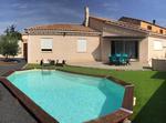 Maison Avec Piscine Proche Mer, Montagne, Espagne