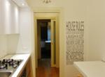 Appartamento Pescara