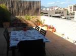 Duplex En Sabadell