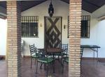 Casa En Sierra Morena